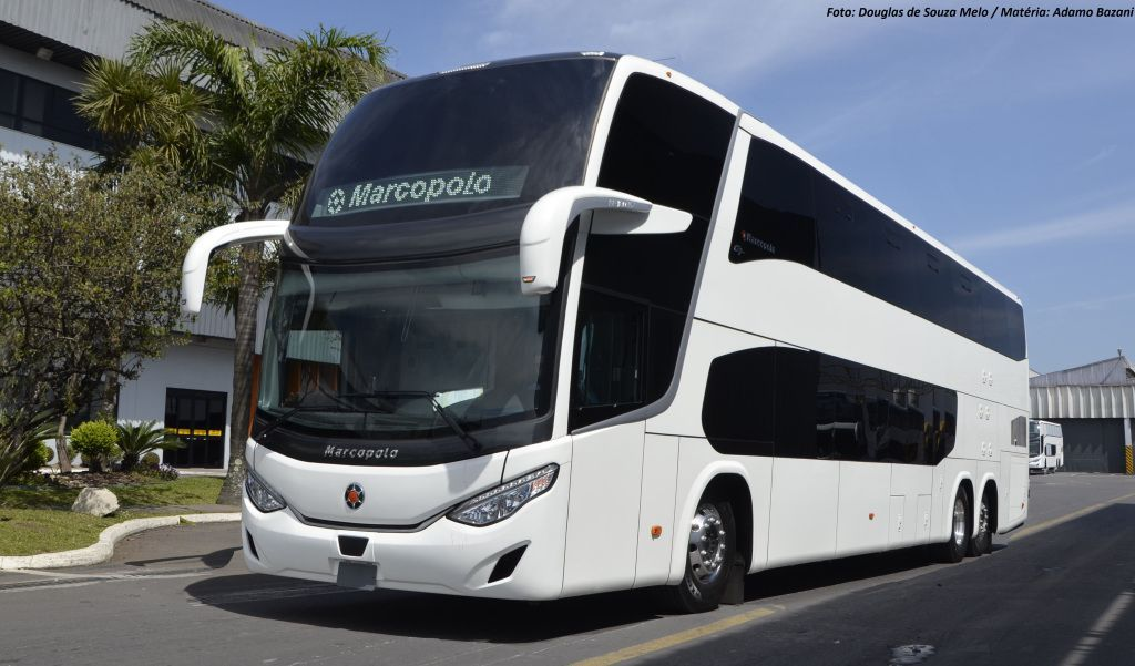 polo-marcopolo_omnibus-cali-colombia-alquiler.jpg